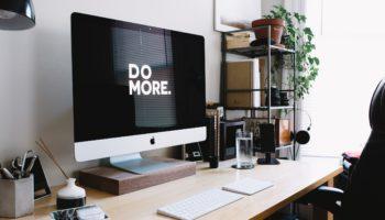 「自己学習が続かない」社員に効く!学習モチベーションを上げる3つのポイント