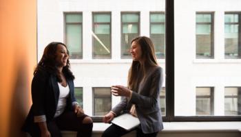 初級から中級へのブレイクスルー!会議で即答できるようになるビジネス英会話研修【ABC】